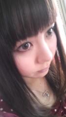 大高栞奈 公式ブログ/元気! 画像2
