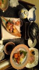 大高栞奈 公式ブログ/トンネル 画像2