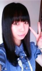 大高栞奈 公式ブログ/楽しかった 画像2