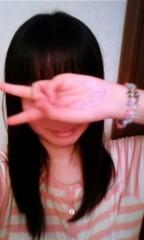 大高栞奈 公式ブログ/真っ黒くろすけ 画像2