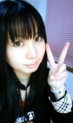 大高栞奈 公式ブログ/定演 画像1