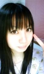 大高栞奈 公式ブログ/焼き肉 画像1