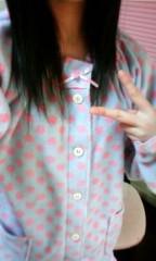 大高栞奈 公式ブログ/感謝の気持ち 画像1