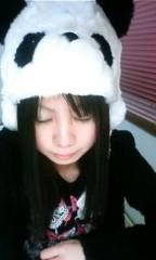 大高栞奈 公式ブログ/痛 画像2