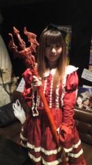 大高栞奈 公式ブログ/らんらんらん 画像2