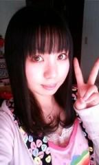 大高栞奈 公式ブログ/テスト終了! 画像1