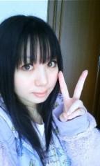 大高栞奈 公式ブログ/もうお昼ですが 画像1