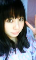 大高栞奈 公式ブログ/ファッションショー 画像2
