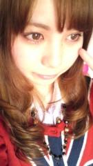 大高栞奈 公式ブログ/日光 画像1
