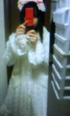 大高栞奈 公式ブログ/ほわいとでぃ 画像1