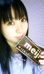 大高栞奈 公式ブログ/感謝の気持ち 画像3