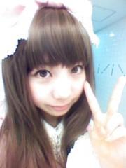 大高栞奈 公式ブログ/冬 画像3