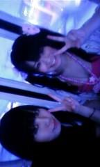 大高栞奈 公式ブログ/短い夏 画像1