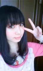大高栞奈 公式ブログ/シド 画像1