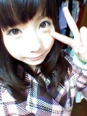 大高栞奈 公式ブログ/撮影 画像1
