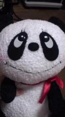 大高栞奈 公式ブログ/懐かしい 画像2
