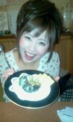 徳山望 公式ブログ/パーティーなう♥ 画像1