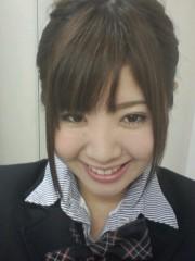 徳山望 公式ブログ/写真UP! 画像1