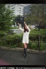 大里有紀 公式ブログ/美人時計 画像2