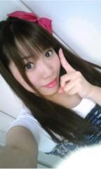 吉田麻梨紗 公式ブログ/☆(≧∇≦)☆ 画像1
