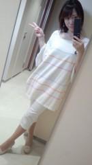 吉田麻梨紗 公式ブログ/渋谷Shopping(´ω`) 画像1
