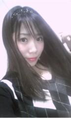 吉田麻梨紗 公式ブログ/渋東シネタワー 画像1