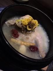 吉田麻梨紗 公式ブログ/美味しい&体に良い 画像2
