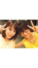 吉田麻梨紗 公式ブログ/深友(*´▽`*) 画像1