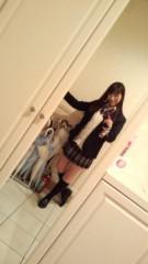 吉田麻梨紗 公式ブログ/写メ 画像1