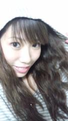吉田麻梨紗 公式ブログ/なんとな〜く(*´ω`*) 画像1