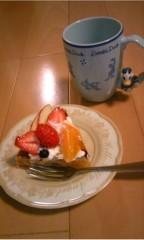 吉田麻梨紗 公式ブログ/おめでとうo(^∪^)o♪♪♪ 画像2
