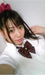 吉田麻梨紗 公式ブログ/東京⇒神戸 画像1