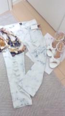 吉田麻梨紗 公式ブログ/shopping \(☆з☆)/ 画像3