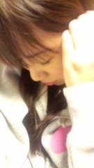 吉田麻梨紗 公式ブログ/ありがとうです! 画像1