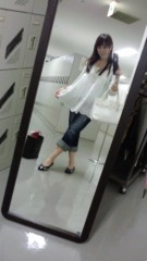吉田麻梨紗 公式ブログ/ARISA★ファッションo(´▽`)o 画像1