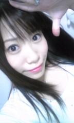吉田麻梨紗 公式ブログ/GIRLS TALK 画像1