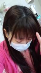 吉田麻梨紗 公式ブログ/たくさんのお見舞いメール 画像3