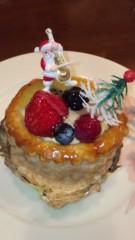 吉田麻梨紗 公式ブログ/12月23日の写メ�o(^^)o 画像3