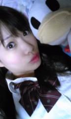 吉田麻梨紗 公式ブログ/ダックリン(*^ω^*) 画像1