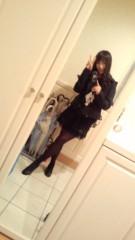 吉田麻梨紗 公式ブログ/今から病院へ 画像2