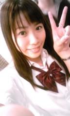 吉田麻梨紗 公式ブログ/決断の時 画像1