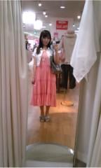 吉田麻梨紗 公式ブログ/新長田⇒三宮 画像1