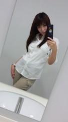 吉田麻梨紗 公式ブログ/な〜う(笑) 画像1