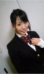 吉田麻梨紗 公式ブログ/幸せ日和o(^-^)o 画像1