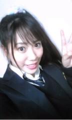 吉田麻梨紗 公式ブログ/みんなで歌うのは、いいなぁ´∀`♪゛ 画像1