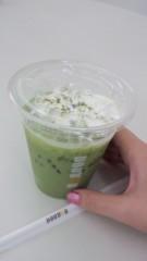 吉田麻梨紗 公式ブログ/おいしぃ〜ゎら 画像1