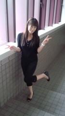 吉田麻梨紗 公式ブログ/大学で… 画像2