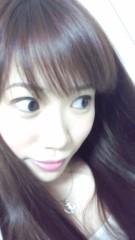吉田麻梨紗 公式ブログ/写メ(´・ω・`)笑 画像2