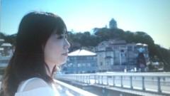 吉田麻梨紗 公式ブログ/行きたいよー(≧◇≦) 画像1