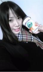 吉田麻梨紗 公式ブログ/イチ押しっ! 画像1